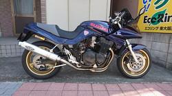 gsx750s_f