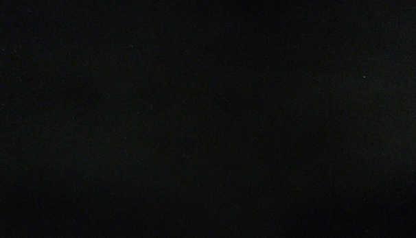 【13-6『ウルトラスエード』】