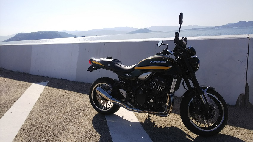 z900rs_s