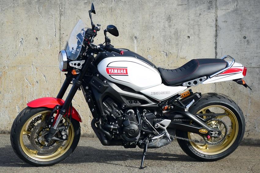 xsr900_y