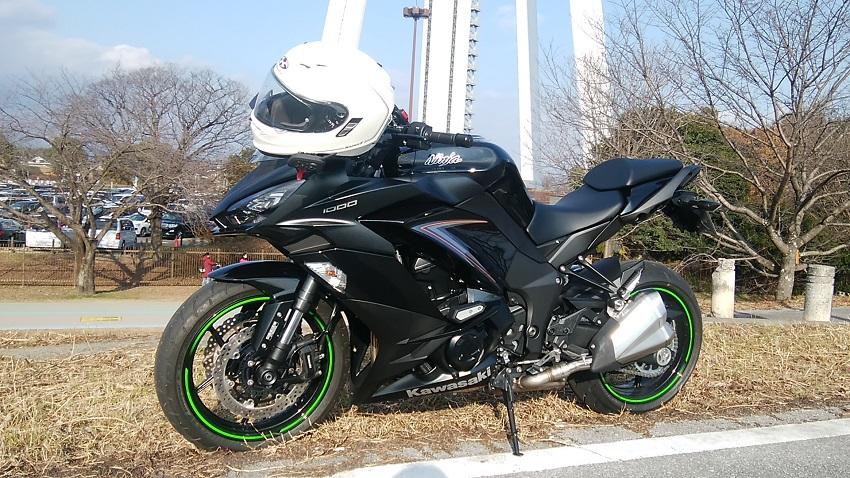ninja1000_m