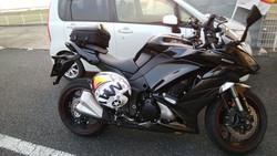 ninja1000_k