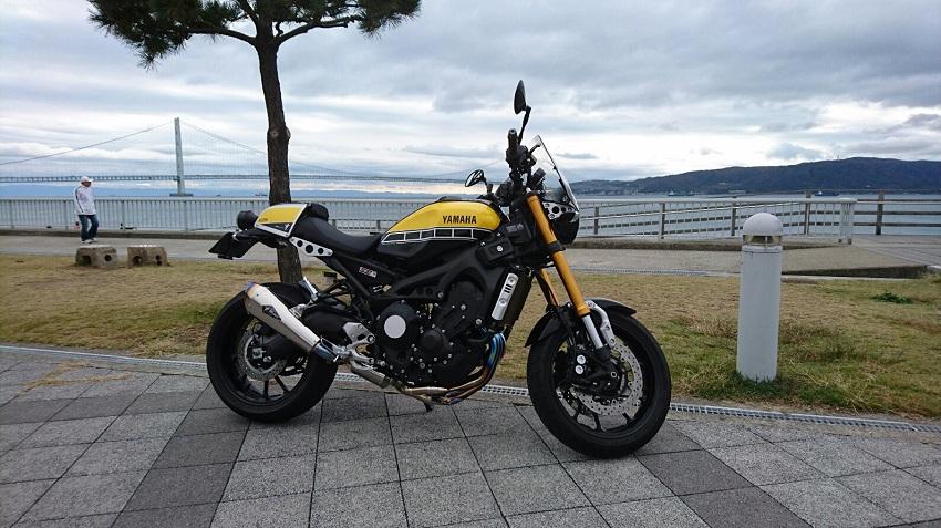 xsr900_h