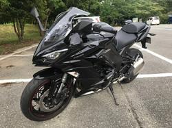 ninja1000_og
