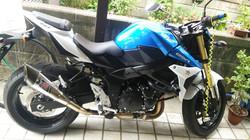 gsx750_s