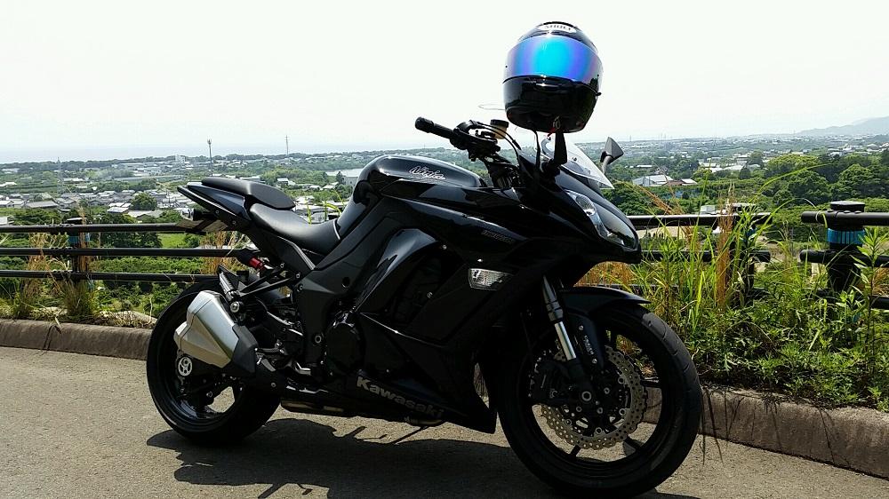 ninja1000_t (2)