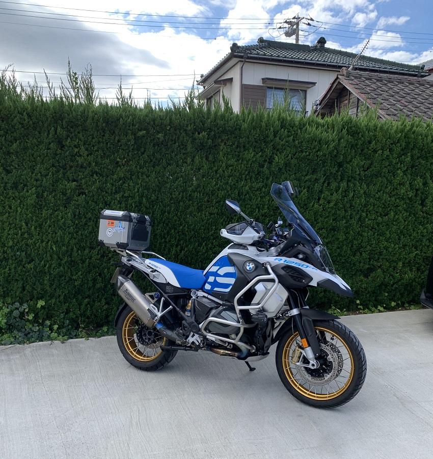 r1250gs_s