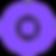 Ícone_Logo_Roxo.png