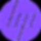Logo HP Roxo.png