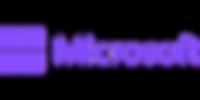 Logo microsoft Roxo.png
