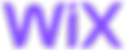Logo wix 2 Roxo.png