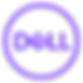 Logo dell Roxo.png
