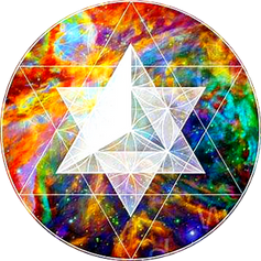 Simbología Sagrada