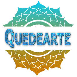 quedeart.png