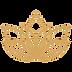Verve lotus transparant.png