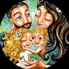 Familia 7