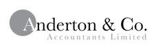 AA logo round transparent .png