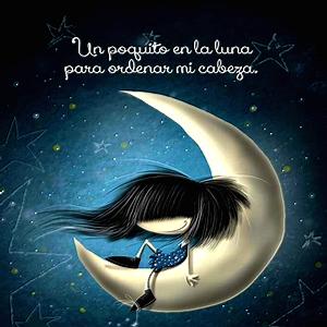 Doll Luna