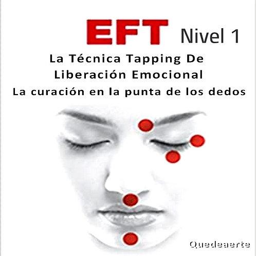 E.F.T CURSO NIVEL I