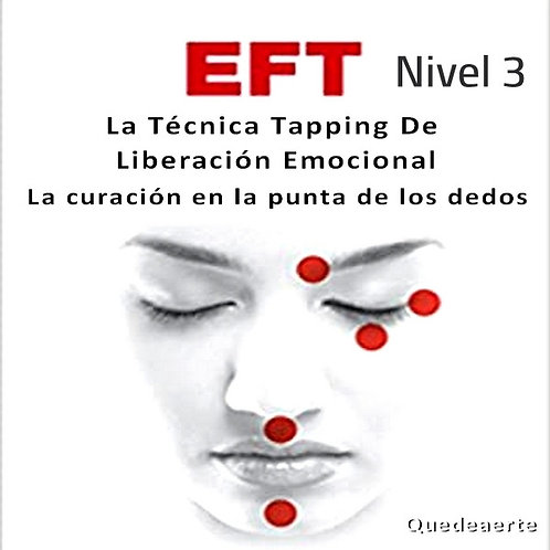 E.F.T CURSO NIVEL III