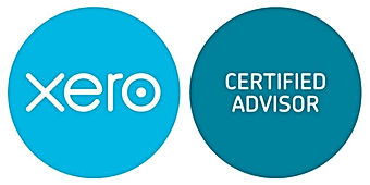 xero cloud accounting