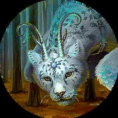 Animal Fantasía