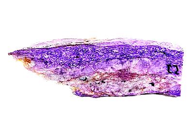 charoita-minerales.png