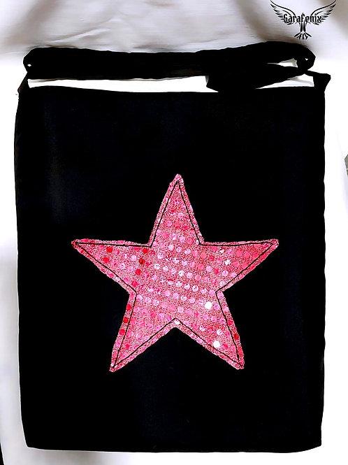 Tote Bag Estrella