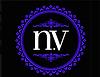 NV-HAIR-STUDIO-1.png