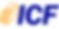 international coach federation icf.png