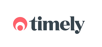 timely logo 2.png