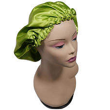 Lime Green Bonnet H.jpg