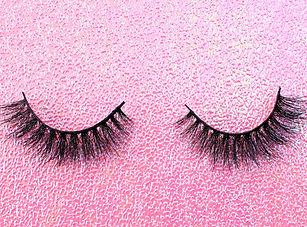 Ella 3D Mink Pink H (1) agua bomb.jpg