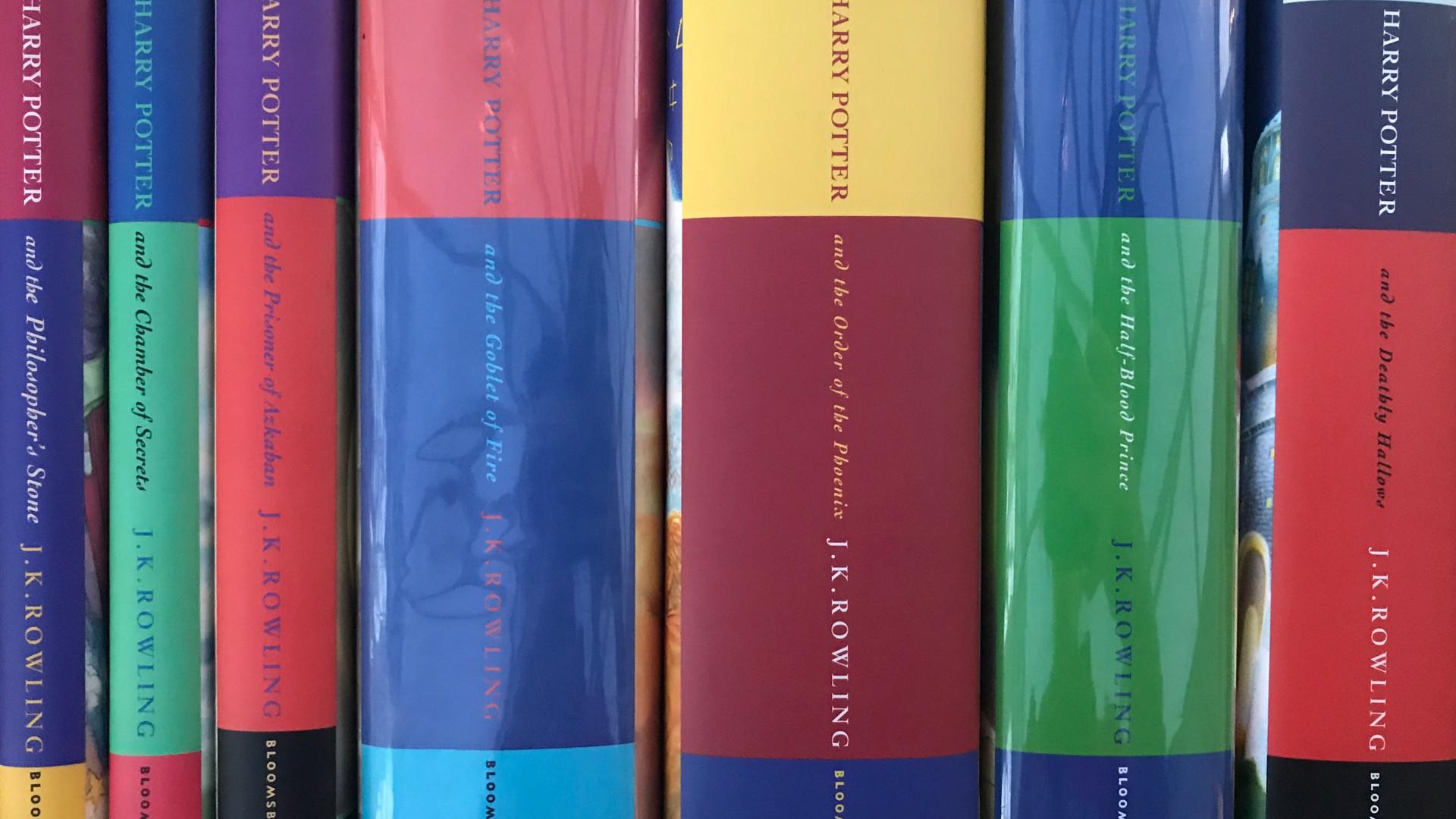 Original Children Editions
