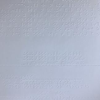English (Braille)