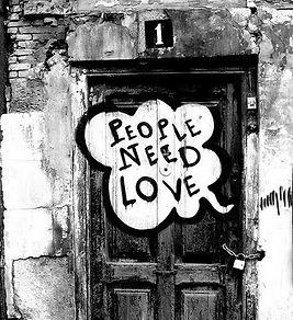 people need love.jpg