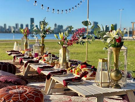 Moroocan boho picnic .jpg