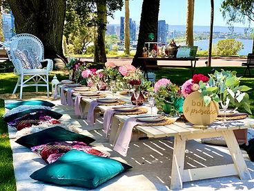 pink & green picnic.jpg