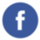 facebook boho & prosecco