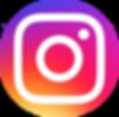 instagram boho & prosecco