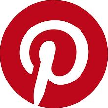 pinterest boho & prosecco