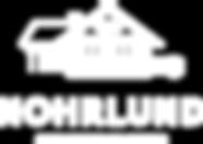 Nohrlund logo.png
