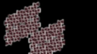 Top_background_mønstre.png