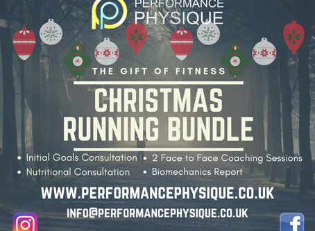 Christmas Coaching Bundles