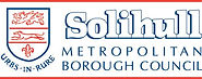 Solihull Council, Performance Coaching, Health & Fitness, Performance Physique