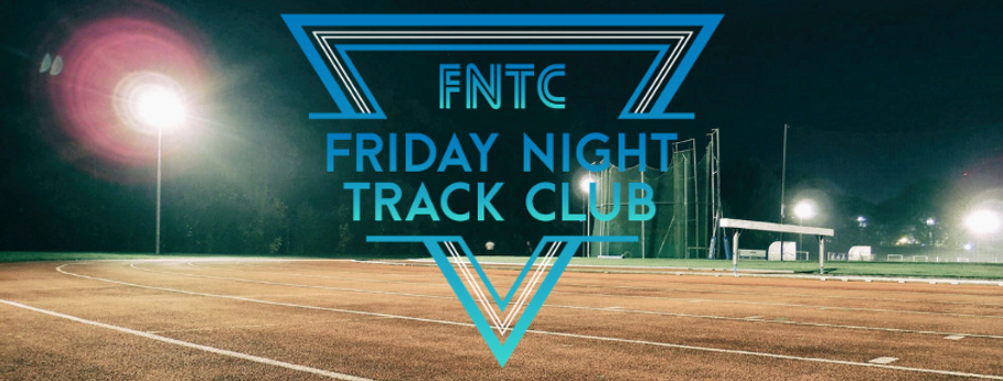 FNTC Facebook Group Cover .png
