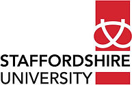 Staffordshire University, Performance Coaching, Athletics, Performance Physique