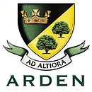 Arden School, Performance Physique, Physical Education, Health, Sports