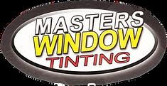 Key words Solar Gard Solar Gard Dealer Window film Window tint Window tint sale Commercial window film Residential window film Paint protection film Clear bra