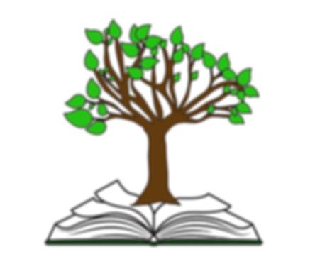 L2L logo.png
